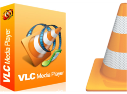 VLC Media Player 2.0.0 Final